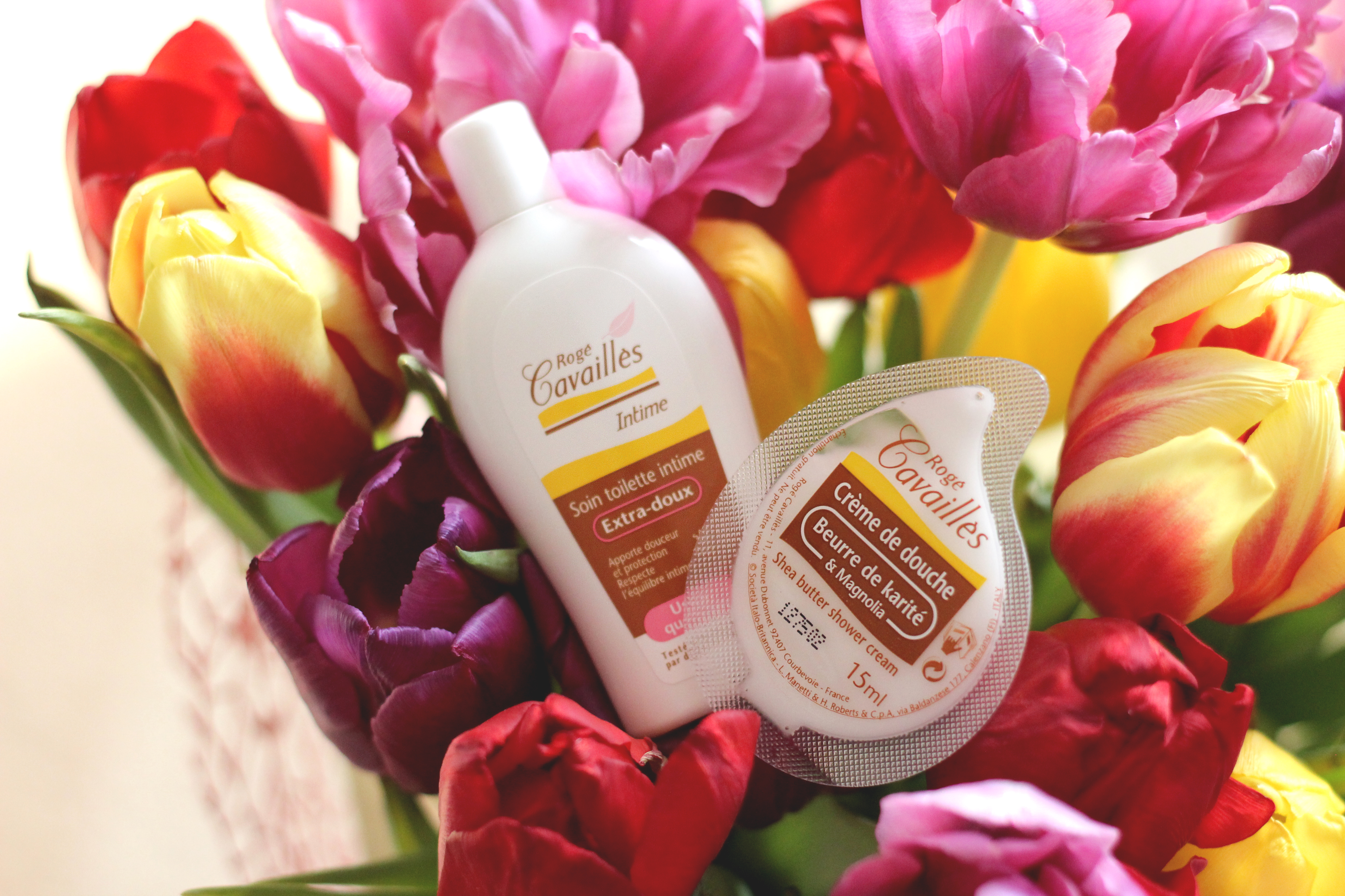 review rogé cavailles cosmetics by www.quitealooker.com