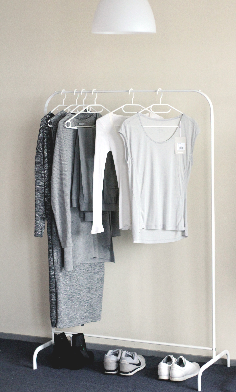 rosemunde copenhagen review cashmere silk closet essentials by fashion blog www.quitealooker.com minimalist scandinavian streetstyle