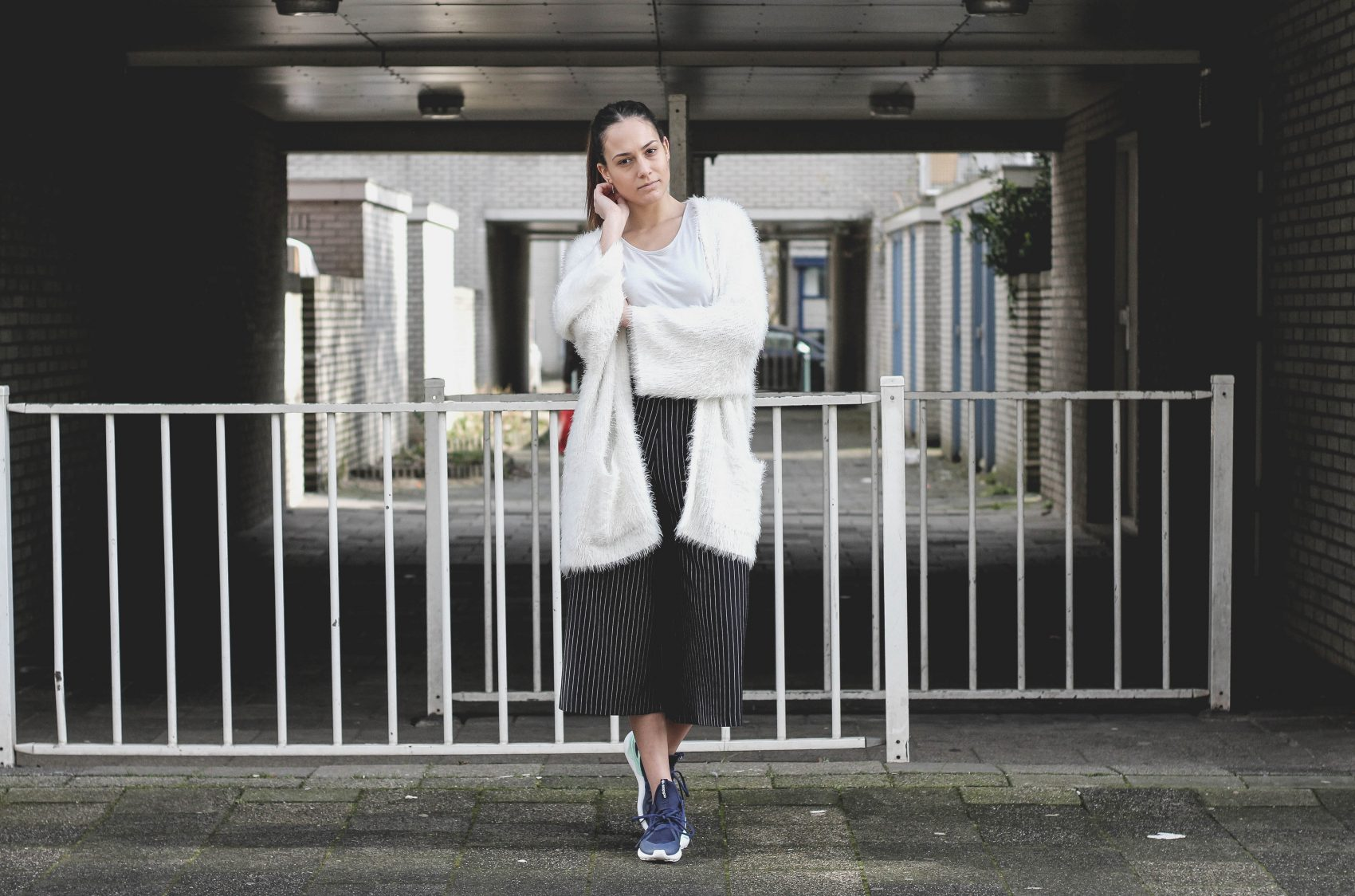 rosemunde copenhagen outfit post on www.quitealooker.com