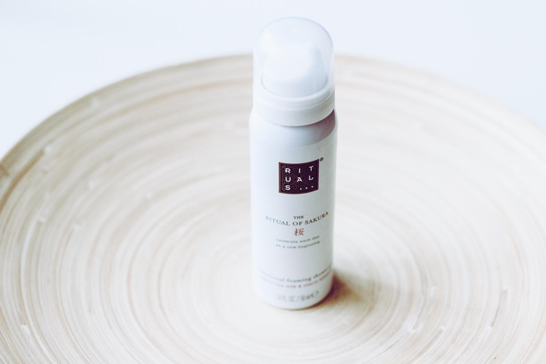 vichy larocheposay sunscreen hydration rituals klorane facemask любими продукти avene