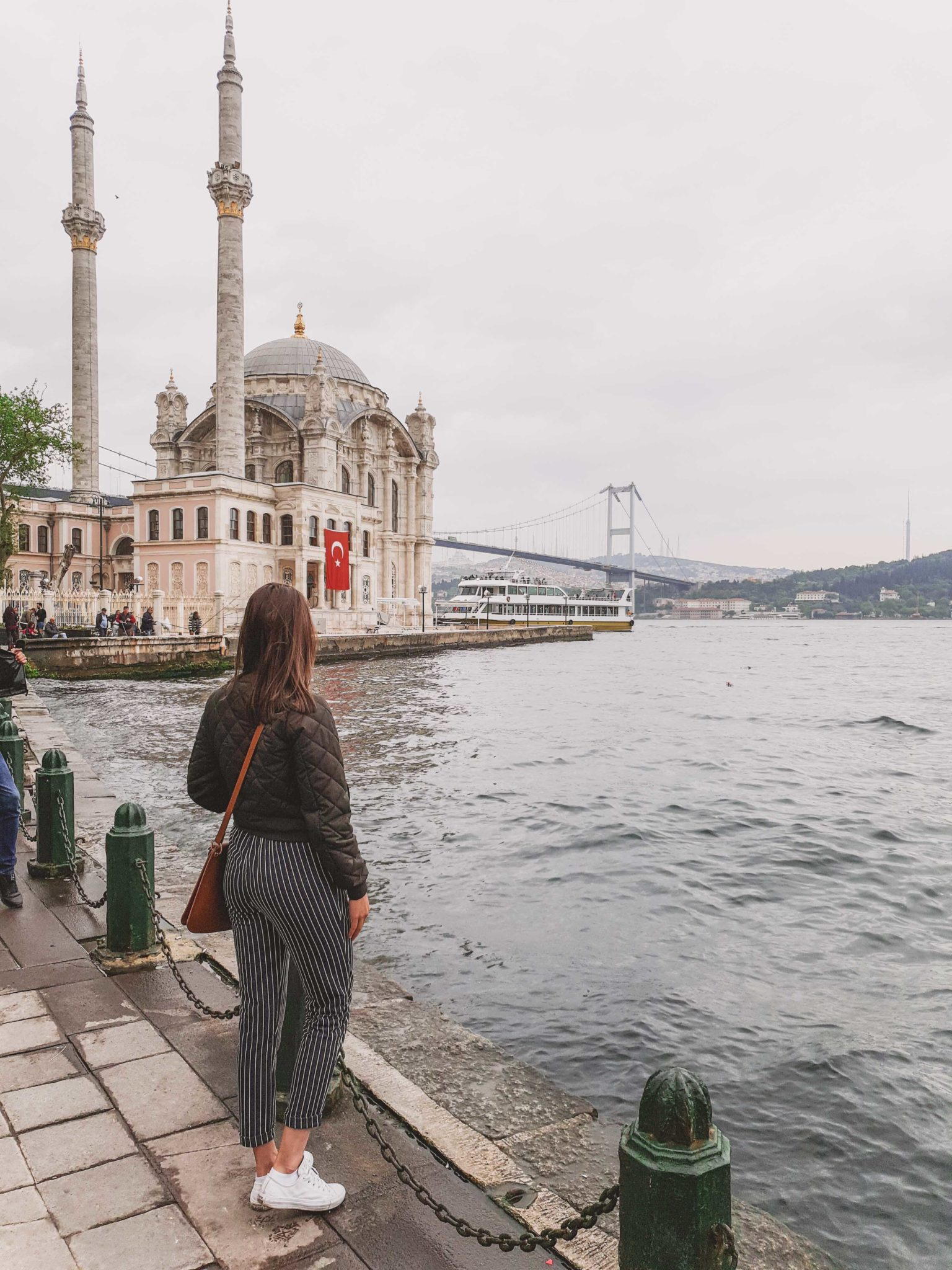 travel guide istanbul post blog lina quite a looker