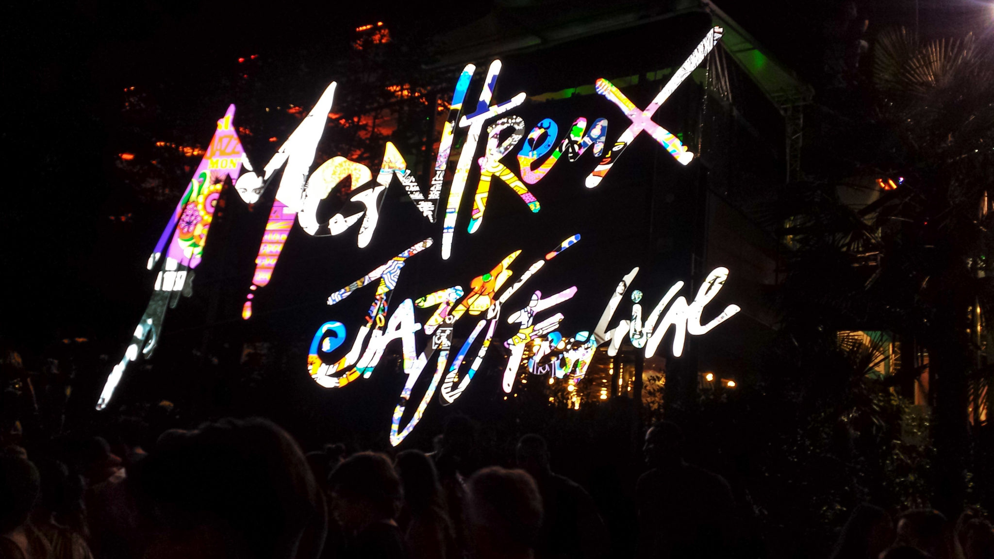 Swiss riviera travel guide Montreux, Vevey, Geneva highlights, top places and tips by Bulgarian blogger Michaella from Quite a Looker / Montreux Jazz Festival 2018