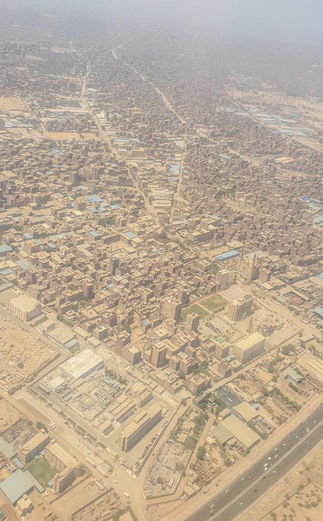Египет luxor egypt travel quitealooker nile africa pyramids